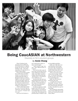 NU ASIAN SPRING 2010 page 8